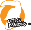 officebranding